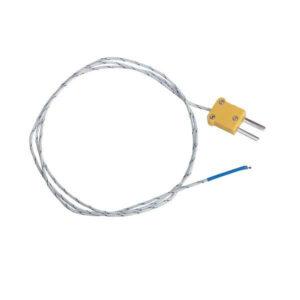 Extech TP870. Температурний зонд типу K (від -40 до 250 ° C)