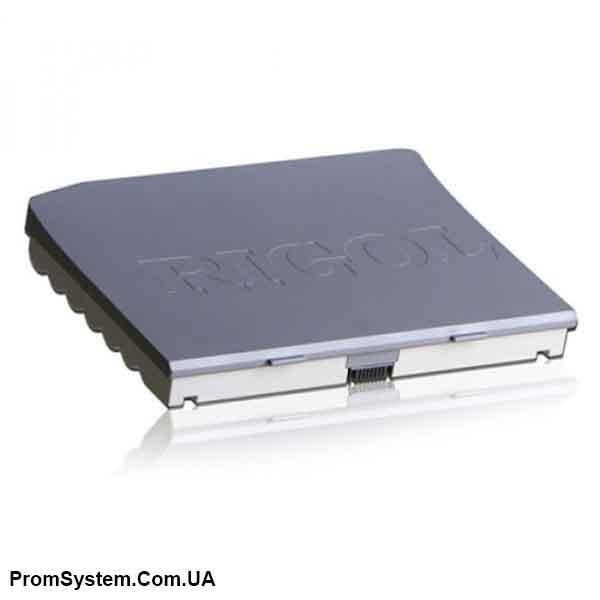 Rigol BAT литий-ионный аккумулятор