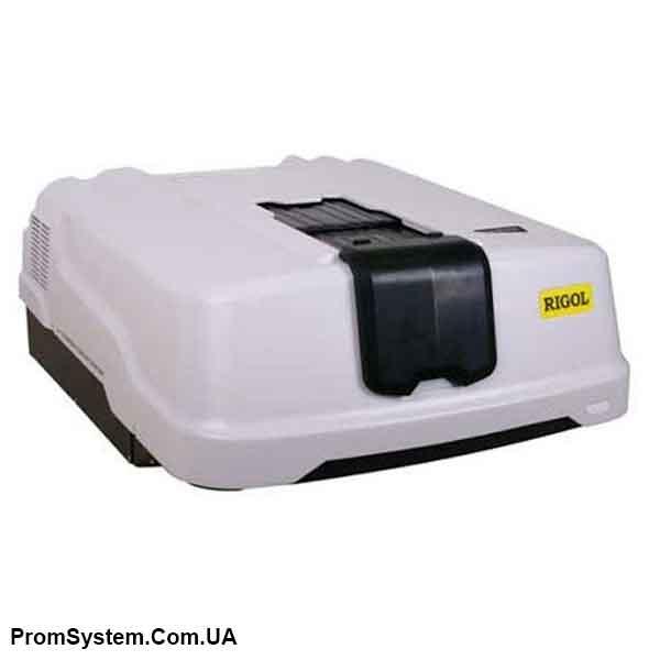 Rigol Ultra-6600A UV-VIS спектрофотометр