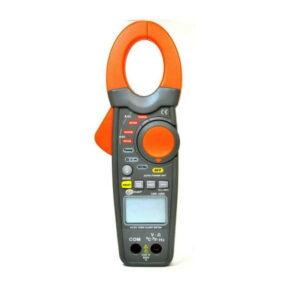 Sonel CMP-1006. Кліщі електровимірювальні.