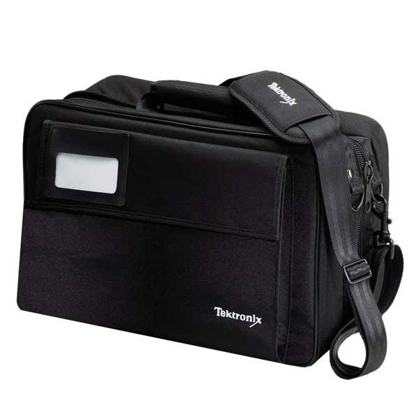 Tektronix ACD2000 сумка для переноски