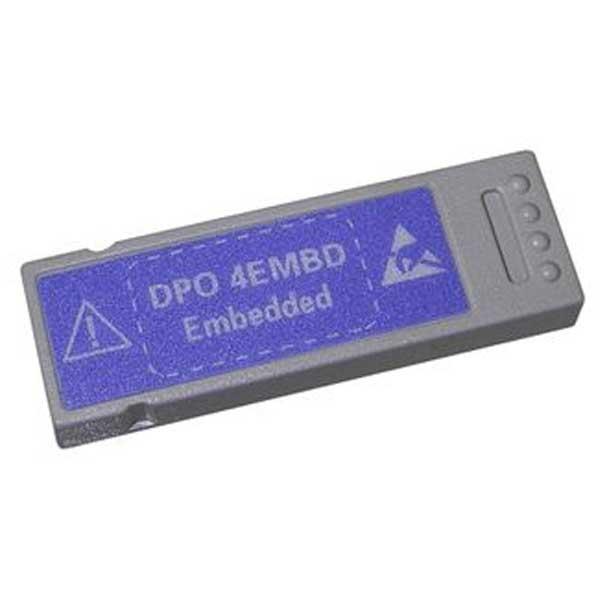 Tektronix DPO2EMBD модуль анализа последовательных шин данных