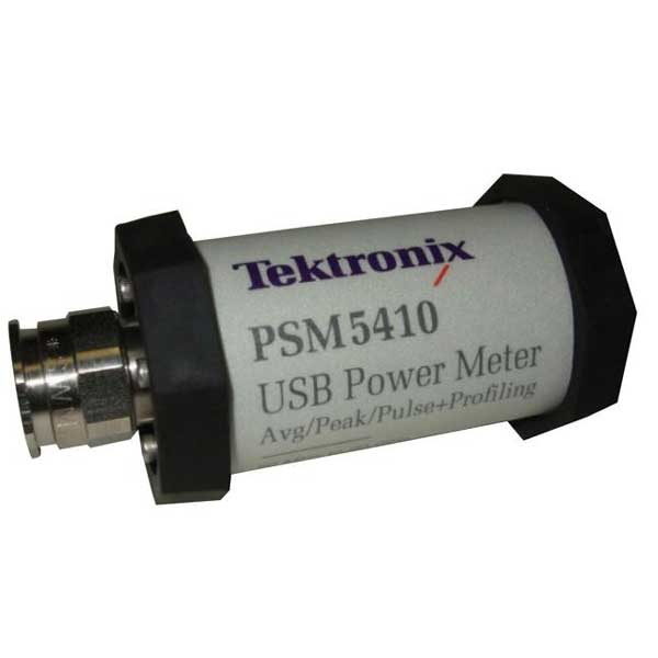 Tektronix PSM4120 вимірювач потужності ВЧ