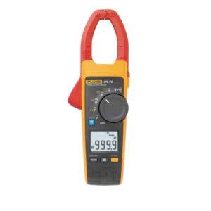 Fluke 376 FC